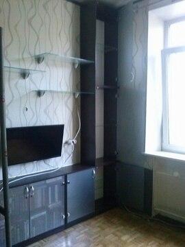 Объявление №44240891: Сдаю комнату в 3 комнатной квартире. Санкт-Петербург, ул. Седова, 63,