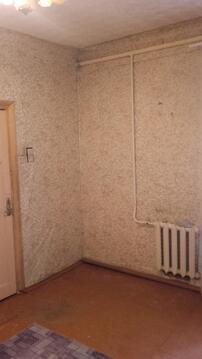 Продам комнату-18м2 на 2й Московской улице - Фото 3