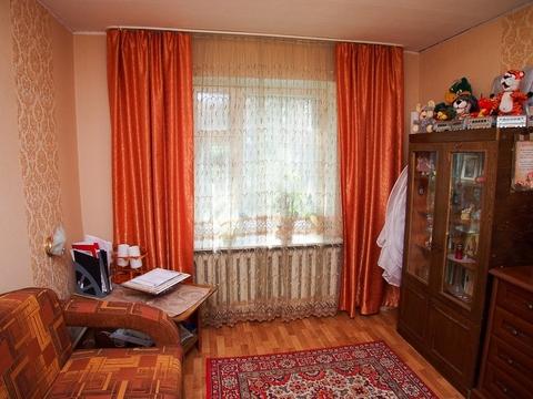 Владимир, Судогодское шоссе, д.15е, 4-комнатная квартира на продажу - Фото 2