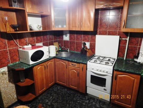 Квартира посуточно в Бресте пр-т Машерова wi-fi. б/Нал. - Фото 4