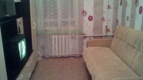 Объявление №44405832: Продаю комнату в 16 комнатной квартире. Санкт-Петербург, Яковлевский пер., 6А,