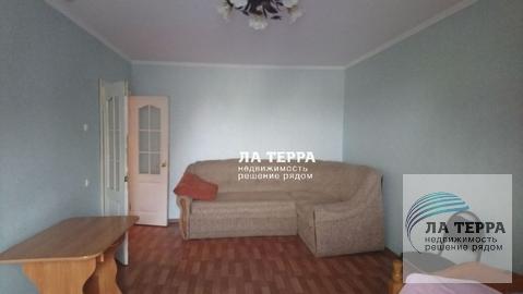 Продается 2-х комнатная квартира пос. Володарского, ул. Елохова роща, . - Фото 4