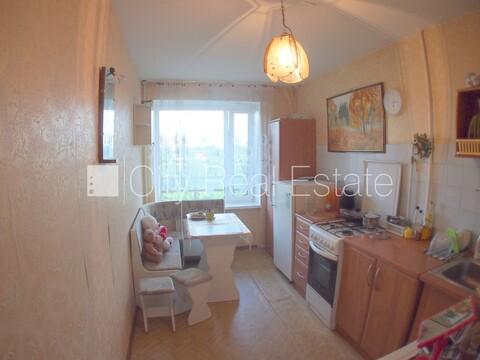 Продажа квартиры, Улица Каниера - Фото 2