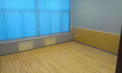 Офис в аренду 96.3 кв.м - Фото 2