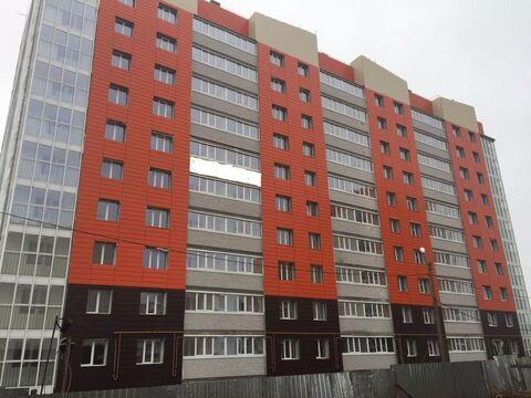 Продажа квартиры, Волжский, Ул. Волжской Военной Флотилии - Фото 1