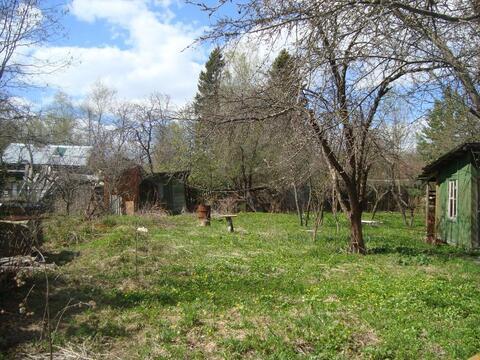 Продажа дома, Дедовск, Истринский район, 155 - Фото 1