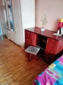 3-комнатная квартира в 11 районе Зеленограда - Фото 4