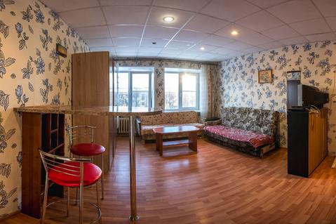 Отличная комната в центре Ярославля - Фото 1