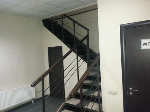 Аренда, продажа офиса 240 м2, Наро-Фоминск - Фото 3