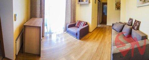 Продажа 3-комнатной квартиры в Партените. Квартира расположена на - Фото 3