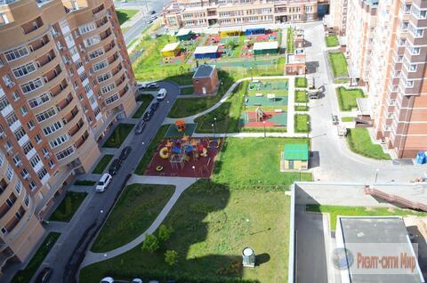 Продажа 1-комнатной квартиры в Куркино, Соловьиная роща - Фото 3