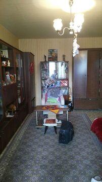 1-комн. квартира в Марьино, возле метро. - Фото 4