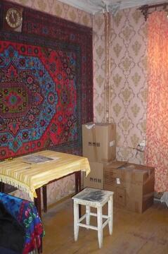 Продаю 1 комнатную квартиру в Сормовском районе - Фото 2