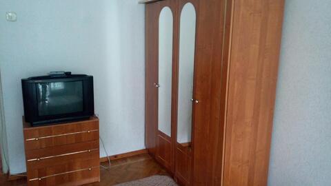 Сдам 3к квартиру ул Тургенева - Фото 3