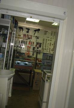Магазин в центре Эльмаша - Фото 3
