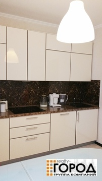 Продается 3-комнатная квартира в Митино - Фото 2