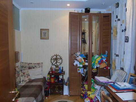 3-х комнатная квартира метро Кунцевская - Фото 5