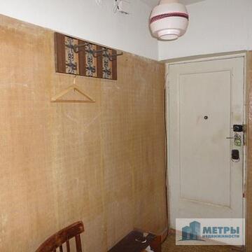 Продается однокомнатная квартира в Сергиевом Посаде - Фото 1