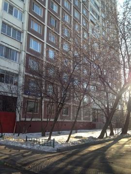 Продаю 4х комнатную квартиру у м Алтуфьево - Фото 2