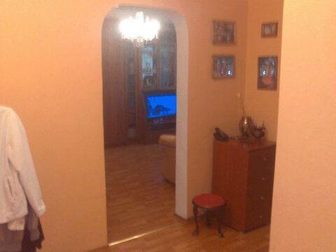 Продажа квартиры, м. Марьино, Батайский пр. - Фото 4