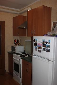 Продам 1-комнатную квартиру на ул. Интернациональная - Фото 4