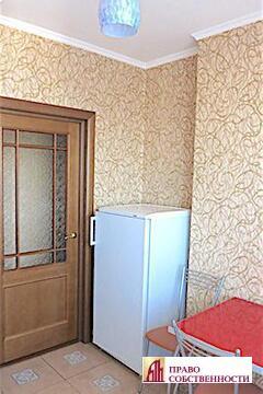 1-комнатная квартира, г. Воскресенск - Фото 5