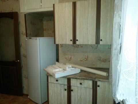 Квартира после ремонта с мебелью и с новой техникой смотрите Фото - Фото 5