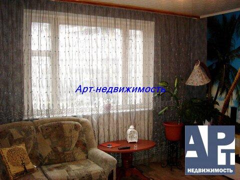 Продается 3-к квартира в Зеленограде - Фото 3