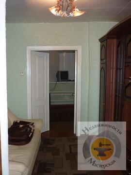 Сдам в аренду полдома на Дзержинского - Фото 1