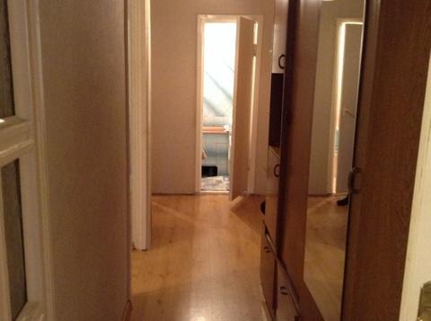 Продажа 3-комнатной квартиры, улица Осипова 24 - Фото 4