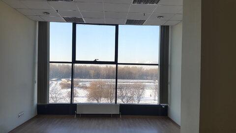 Аренда офисного помещения ст. метро Бухарестская - Фото 4