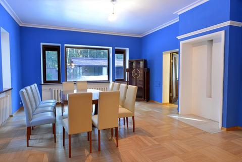 Продажа дома в элитарно-красивом месте - Фото 3