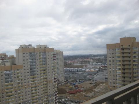 Продается Однокомн. кв. г.Балашиха, Демин луг ул, 2 - Фото 2