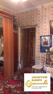 Продам 3-к квартиру, Москва г, Дмитровское шоссе 7к2 - Фото 4