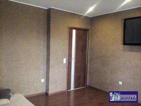 2-х комнатная в турецком доме - Фото 3