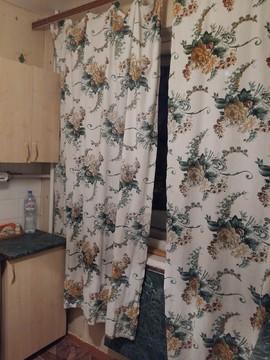 Продам двухкомнатную квартиру на Горсовете - Фото 4