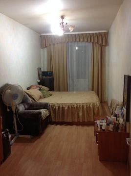 Продам трехкомнатную квартиру на профзаболевании - Фото 3