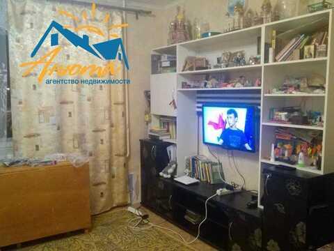 4 комнатная квартира в Обнинске, Маркса 122 - Фото 1