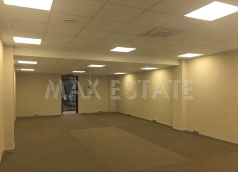 Офис 95м2 в БЦ Верейская плаза iii - Фото 2