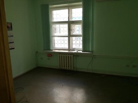 Псн в собственность 68.4 м2, Калуга - Фото 5