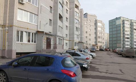 Продажа квартиры, Калуга, Солнечный бульвар - Фото 3
