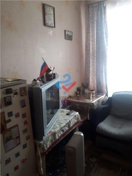 Комната по адресу Таллинская 28 - Фото 5
