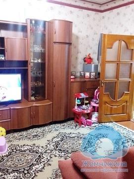 Продажа квартиры, Черноморский, Улица Мира - Фото 2
