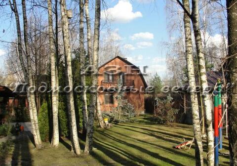 Калужское ш. 16 км от МКАД, Ватутинки, Дом 120 кв. м - Фото 1