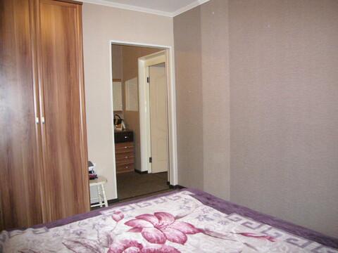 Продается 2-х комнатная квартира на ул. Липецкая, 7к1 - Фото 4