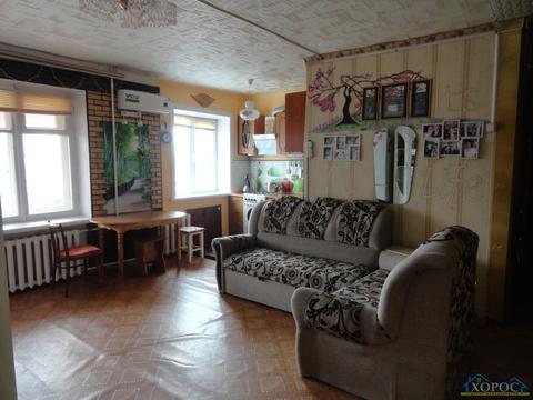 Продажа квартиры, Благовещенск, Ул. Мухина - Фото 5