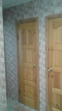 Продажа 4-комнатной квартиры, 60.1 м2, Мира, д. 36 - Фото 3