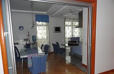 Пятикомнатная квартира в Элитном доме - Фото 5