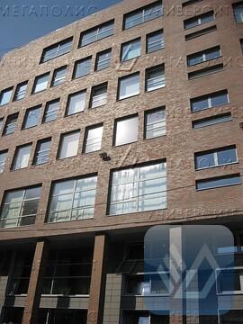 Сдам офис 854 кв.м, Земляной вал ул, д. 59 к2 - Фото 2