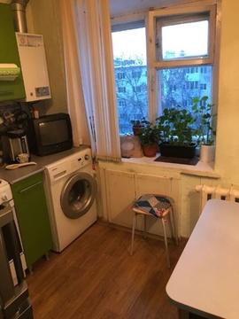 Продажа квартиры, Уфа, Ул. 50-летия Октября - Фото 5